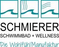 SHS Schmierer - Schwimmbad + Wellness
